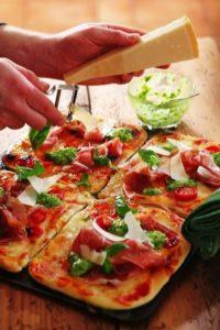 domácí-pizza-kurz-vaření-3-2018-gurmanista